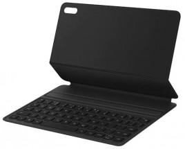 Klávesnica Huawei pre MatePad 11 (55034789)