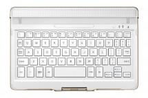 """Klávesnica pre Galaxy Tablet S 8"""" (EJ-CT700UWEGWW)"""