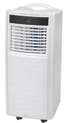 Klimatizácia Clatronic CL 3542