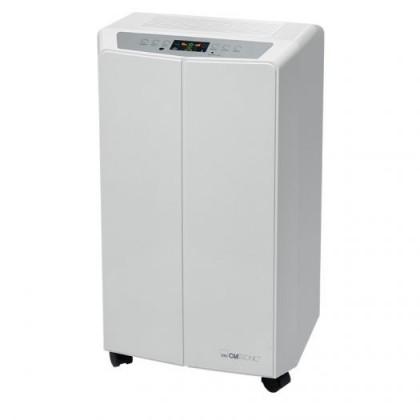 Klimatizácia Clatronic CL 3637