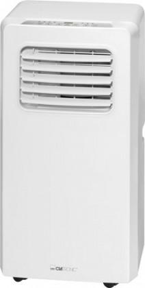 Klimatizácia Clatronic CL 3671