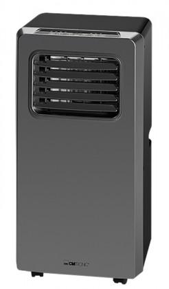 Klimatizácia Clatronic CL 3672