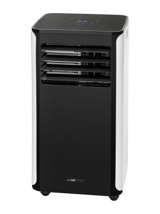 Klimatizácia Clatronic Klimatizácia