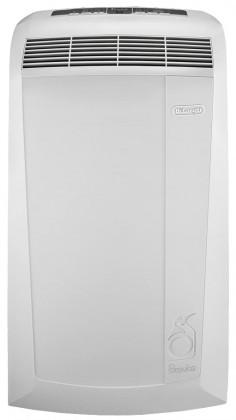 Klimatizácia Dé Longhi PAC N 87