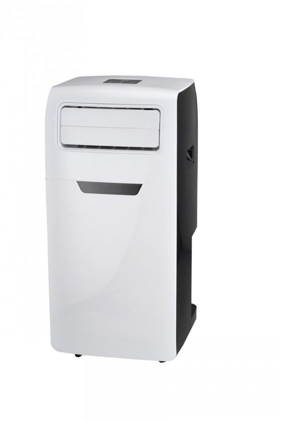 Klimatizácia Guzzanti GZ 1200 ROZBALENÉ