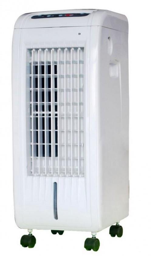 Klimatizácia GUZZANTI GZ 52