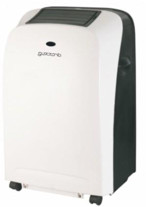 Klimatizácia Guzzanti GZ 770