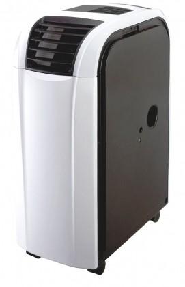 Klimatizácia Guzzanti GZ 900