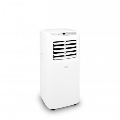 Klimatizácia Klimatizácia, ochladzovač a ventilátor Argo SWAN EVO 3v1