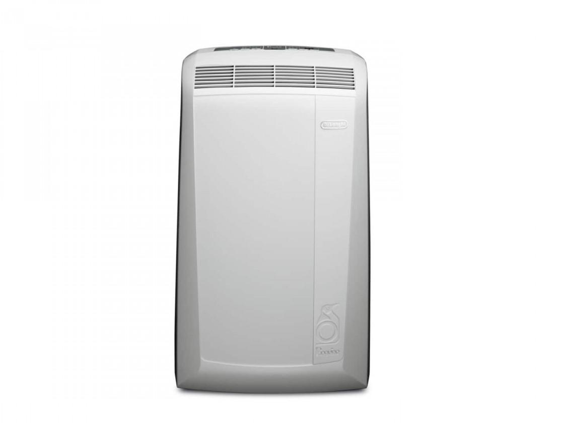 Klimatizácia Mobilná klimatizácia De'Longhi PAC N90 ECO SILENT