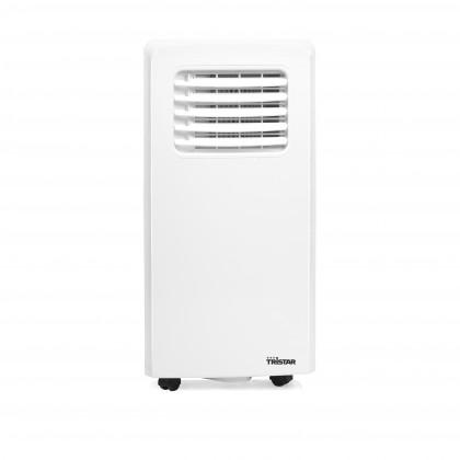 Klimatizácia Mobilná klimatizácia Tristar AC 5474, 5000 Btu
