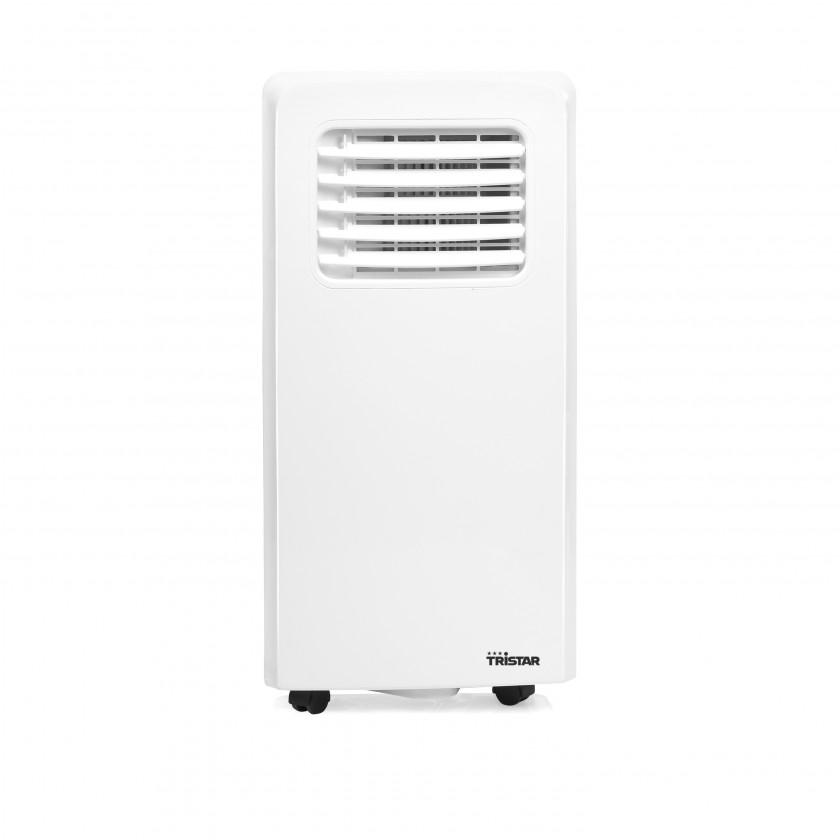 Klimatizácia Tristar AC-5477