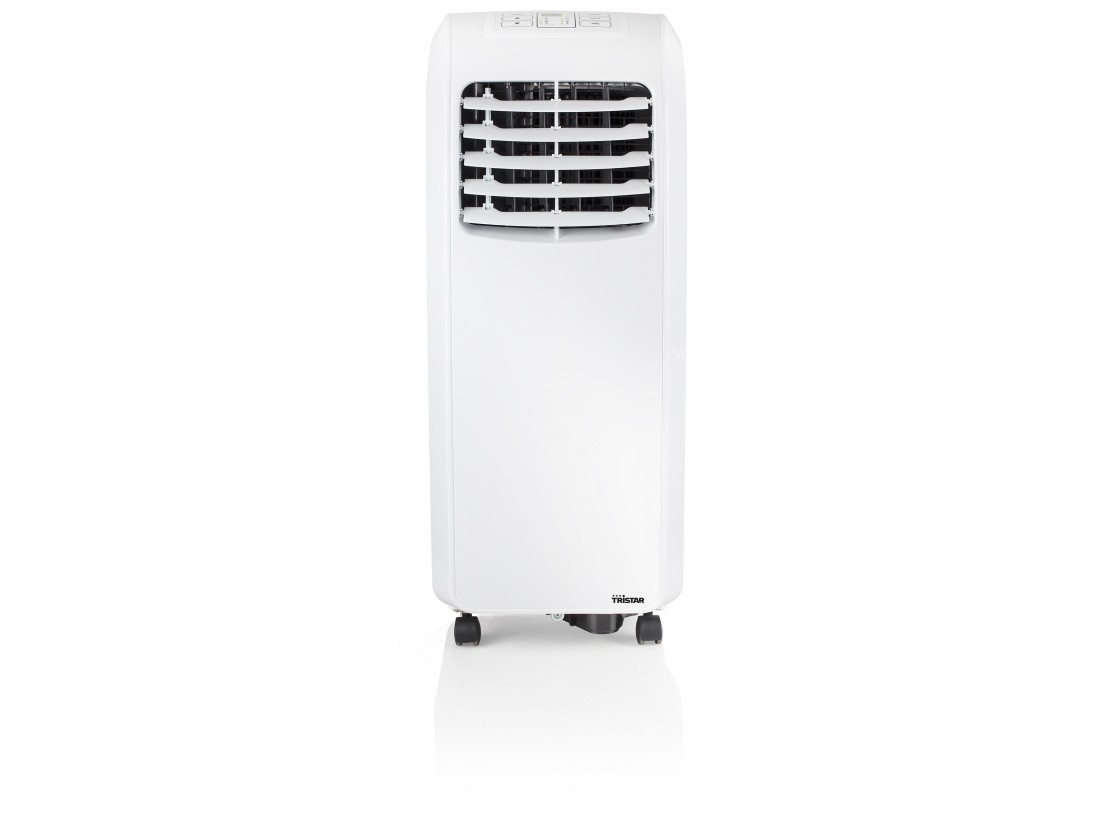 Klimatizácia Tristar AC-5517