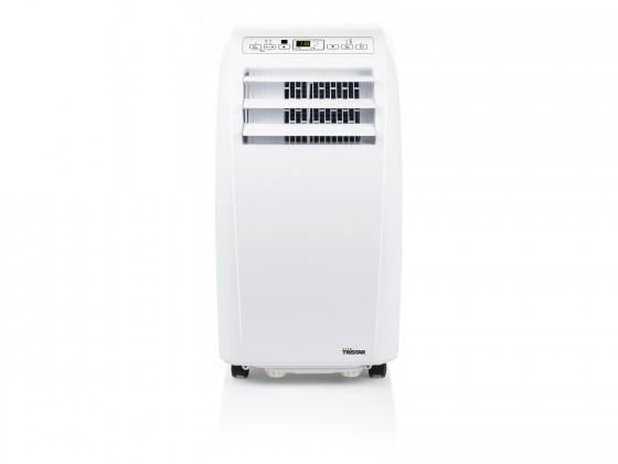 Klimatizácia Tristar AC-5521