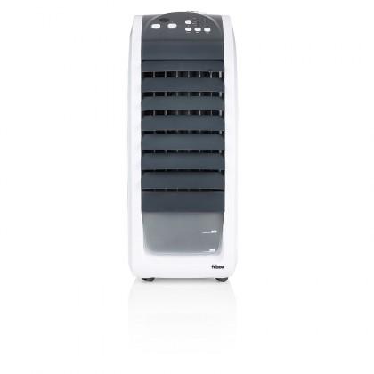 Klimatizácia Tristar AT5450 ROZBALENÉ