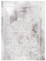 Koberec Beto (160x230, sivá)