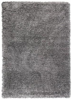 Koberec - Fusion 91311, 160x230 cm (sivá)