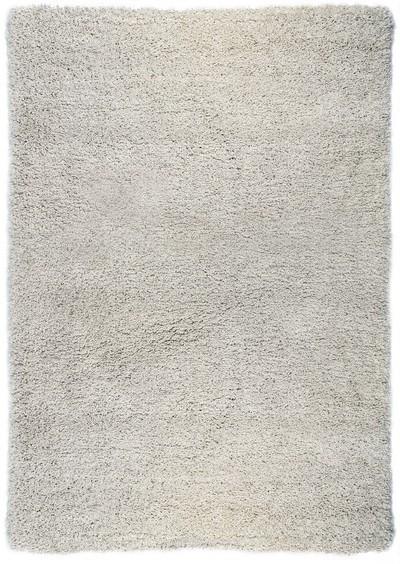 Koberec - Fusion 91311, 80x150 cm (béžová)