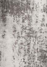 Koberec Lyon (160x230, sivá)