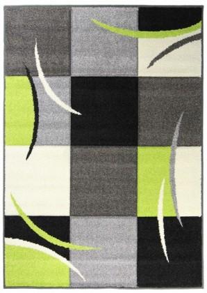 Koberec - Portland 3064 AL1 V, 120x170 cm (mix farieb)