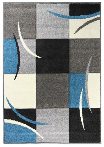 Koberec - Portland 3064 AL1 Z, 200x285 cm (mix farieb)