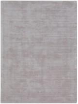 Koberec Tere (160x230, sivá)