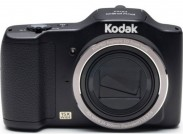 KODAK Friend zoom FZ152