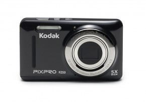 KODAK Friend zoom FZ53