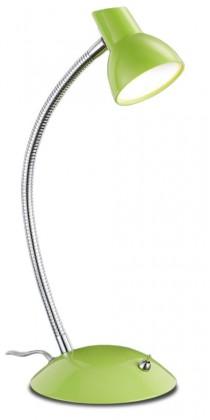 Kolibri  TR 527810115 - Lampička, SMD (kov)