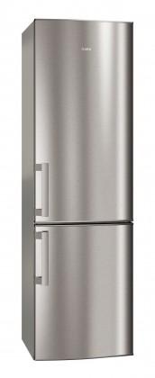 Kombinovaná chladnička AEG Santo 53630CSX2