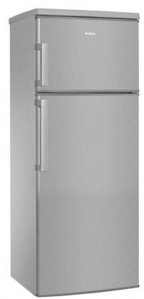 Kombinovaná chladnička Amica KGC 15446 E