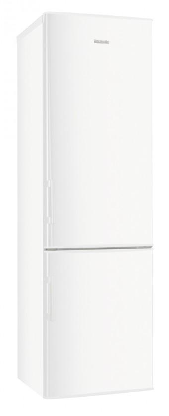 Kombinovaná chladnička  Baumatic BRCF1855W