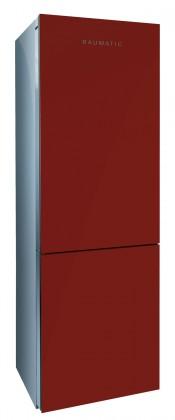 Kombinovaná chladnička Baumatic LUSTRD