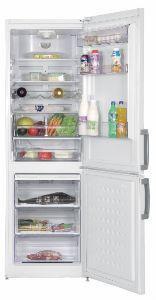 Kombinovaná chladnička BEKO CN 232220