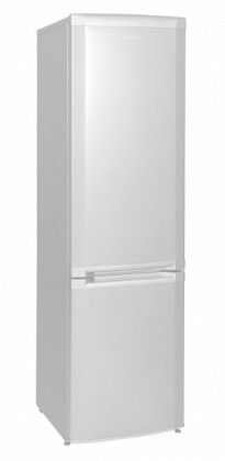 Kombinovaná chladnička  Beko CNA29120