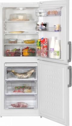 Kombinovaná chladnička Beko CS 226020 ROZBALENO