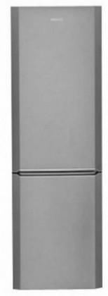 Kombinovaná chladnička  Beko CS 234022 X