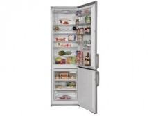 Kombinovaná chladnička Beko CS238020X ROZBALENO