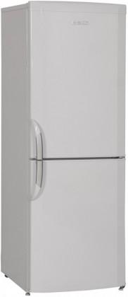 Kombinovaná chladnička Beko CSA 24031
