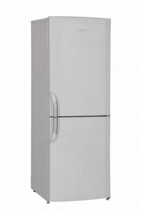 Kombinovaná chladnička Beko CSA 24032