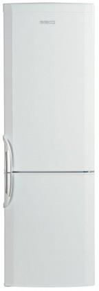 Kombinovaná chladnička Beko CSA 29022 ROZBALENO