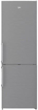 Kombinovaná chladnička Beko CSA 365 KD0X