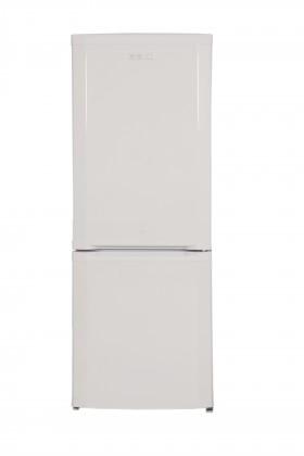 Kombinovaná chladnička  Beko CSA22020