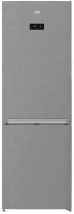 Kombinovaná chladnička BEKO RCNA 365 E40X