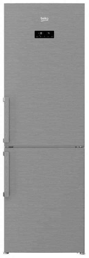 Kombinovaná chladnička Beko RCNA365E32X