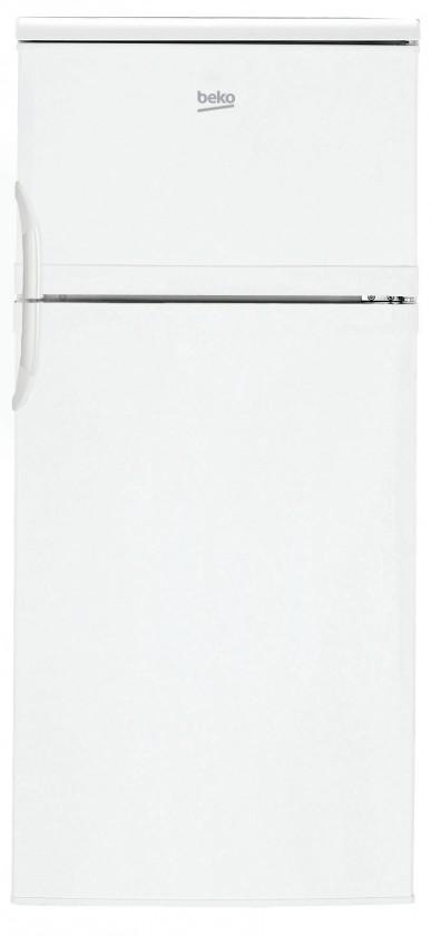 Kombinovaná chladnička Beko RDM 6127