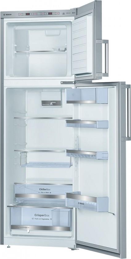 Kombinovaná chladnička  Bosch KDE 33AL40