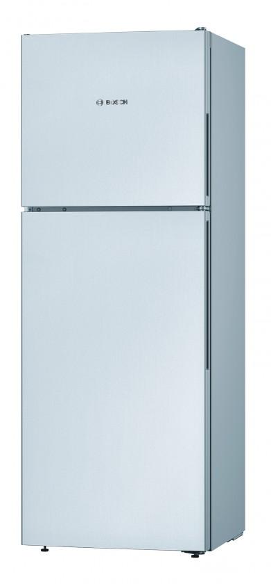 Kombinovaná chladnička Bosch KDV 29VW30