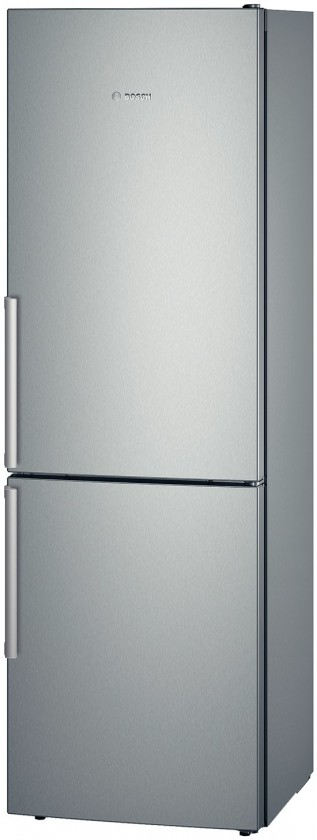 Kombinovaná chladnička Bosch KGE 36AL42