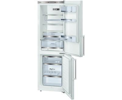 Kombinovaná chladnička  Bosch KGE 36AW30
